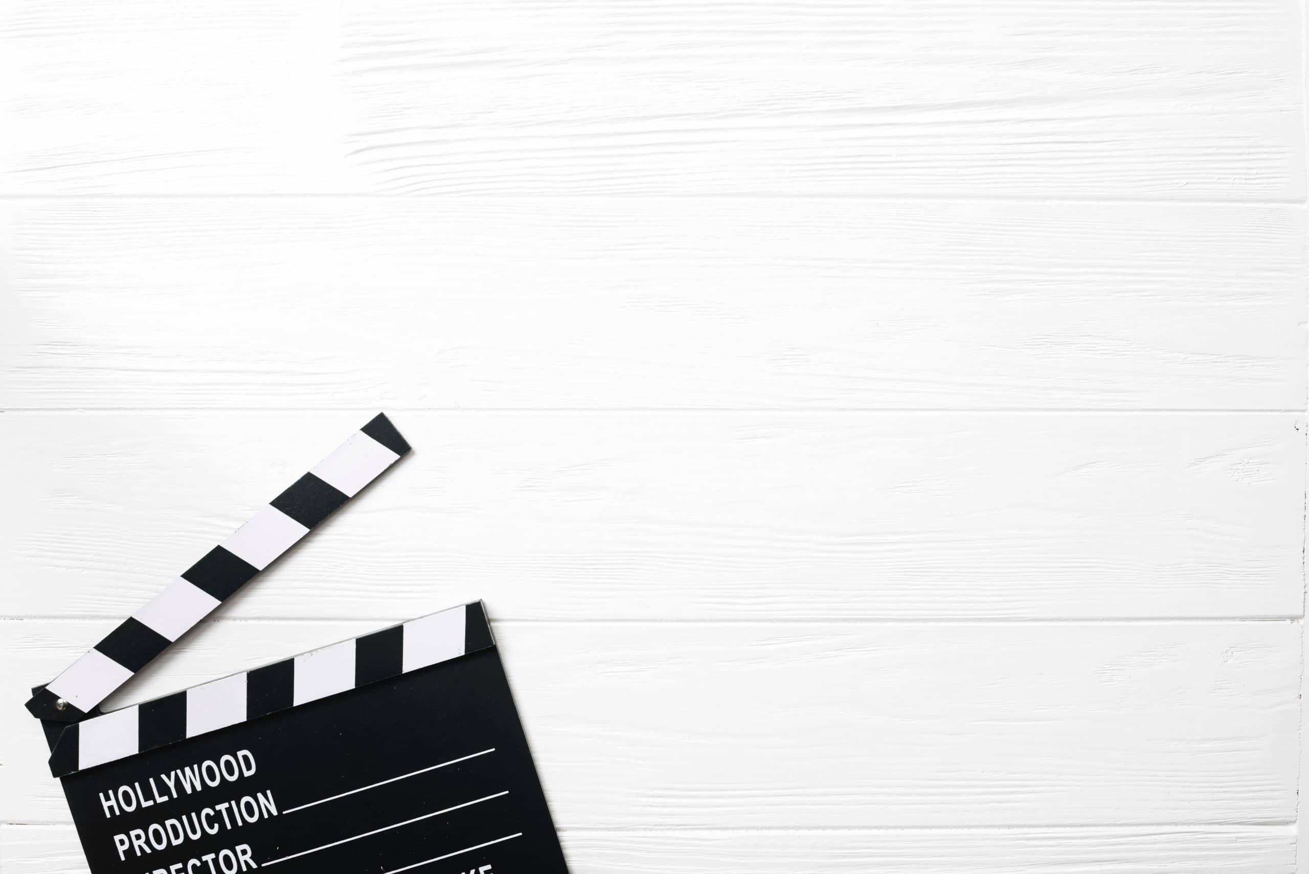 DST film studio - filmy korporacyjne Wrocław