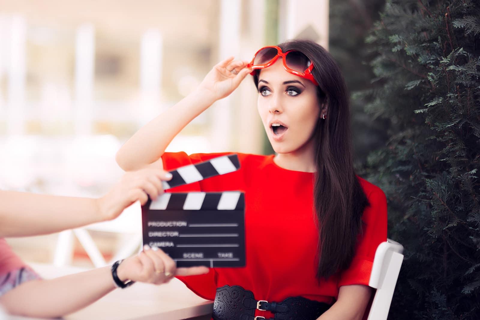 DST Film Studio - Filmowanie spotów reklamowych we Wrocławiu
