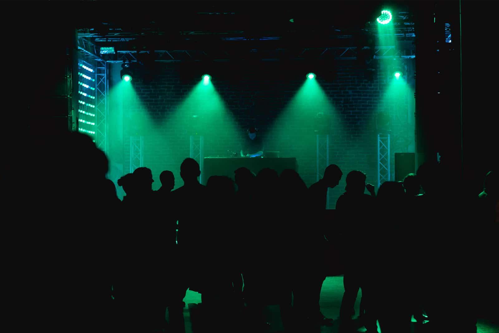 Fotografia Eventowa Wrocław - DST Foto Studio